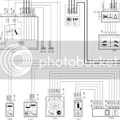 2002 Pontiac Aztek Stereo Wiring Diagram Diy Solar Panel System 1997 Bonneville 2004