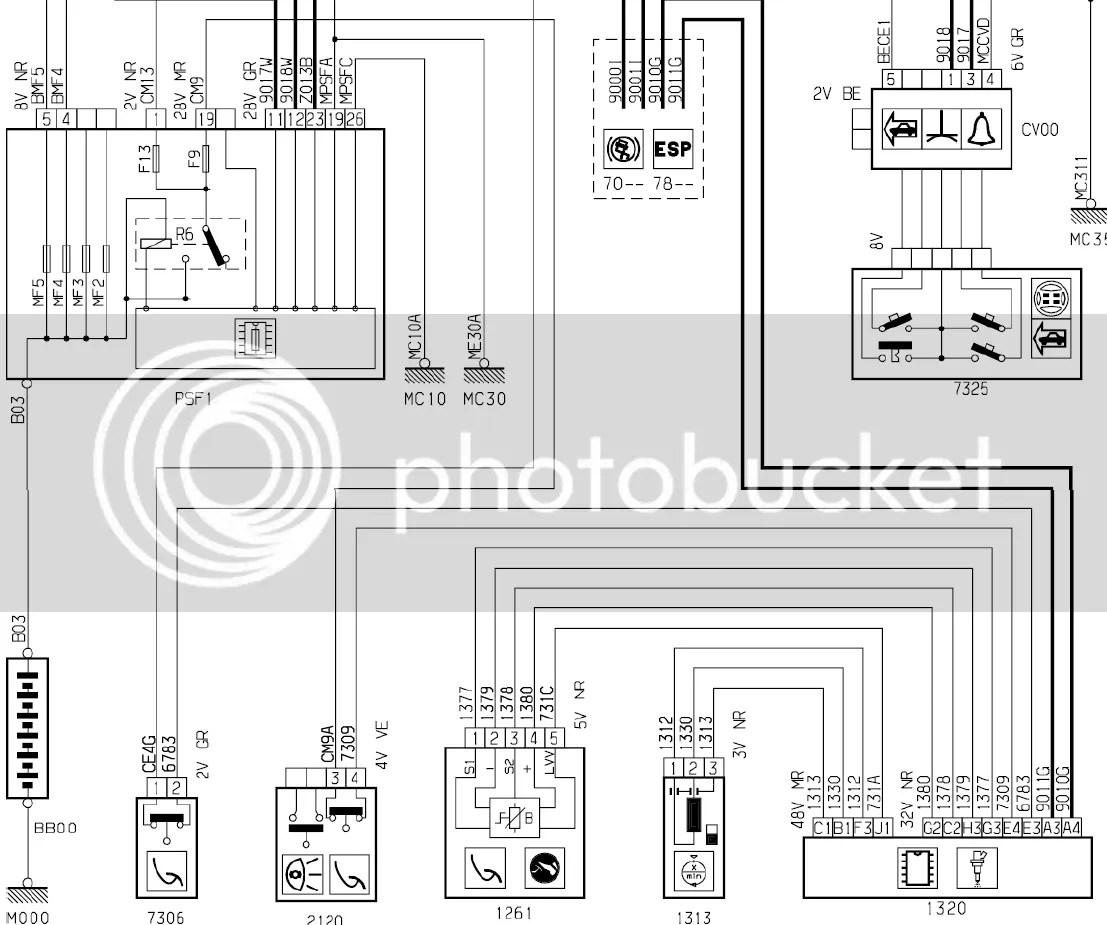 pontiac aztek radio wiring diagram gm truck diagrams 1997 bonneville stereo 2004