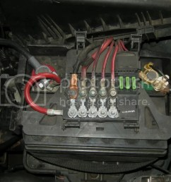 2002 vw beetle battery fuse box wiring diagram toolbox volkswagen beetle fuse box melting wiring diagram [ 1024 x 768 Pixel ]