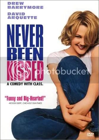 一吻定江山 Never Been Kissed@喬伊電影隨想 PChome 個人新聞臺