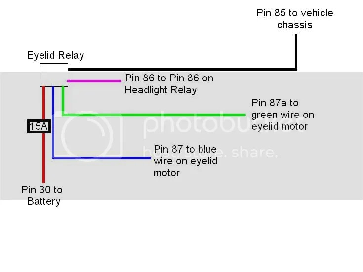 narva driving light switch wiring diagram 1756 ow16i 5 pin relay diagram, narva, free engine image for user manual download