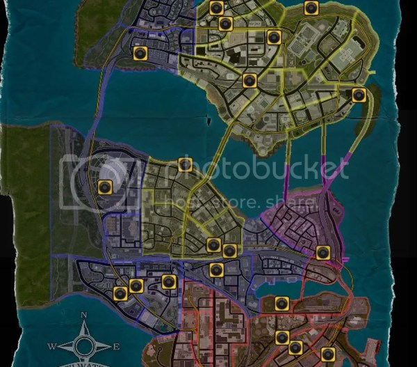 Saints Row 3 Steelport Map - Exploring Mars on saints row 5 map, the sims 1 map, assassin's creed 1 map, saints row map only, dark souls 1 map, guild wars 1 map, driver 1 map, gta 4 map, gta 1 map, dragon quest 1 map, portal 1 map, uncharted 1 map, gta san andreas map, risen 1 map, saints row hell map, saints row iv map, just cause 1 map, skyrim map, saints row cd map, resident evil 1 map,