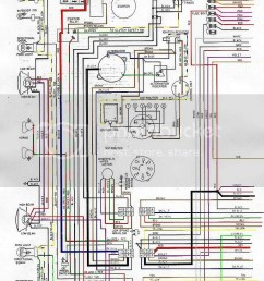 1972 dodge wiring diagram wiring diagram schematic1972 dodge dart wiring diagram wiring diagram gol 1972 dodge [ 757 x 1080 Pixel ]