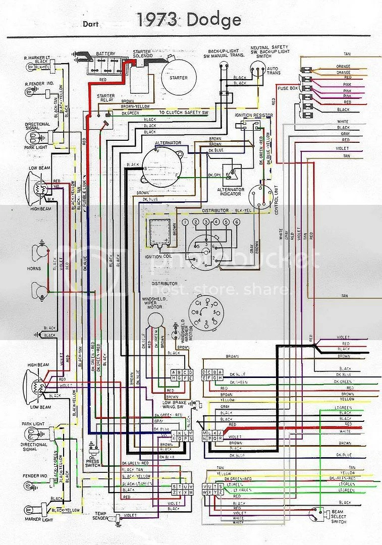 medium resolution of 1972 dodge wiring diagram wiring diagram schematic1972 dodge dart wiring diagram wiring diagram gol 1972 dodge