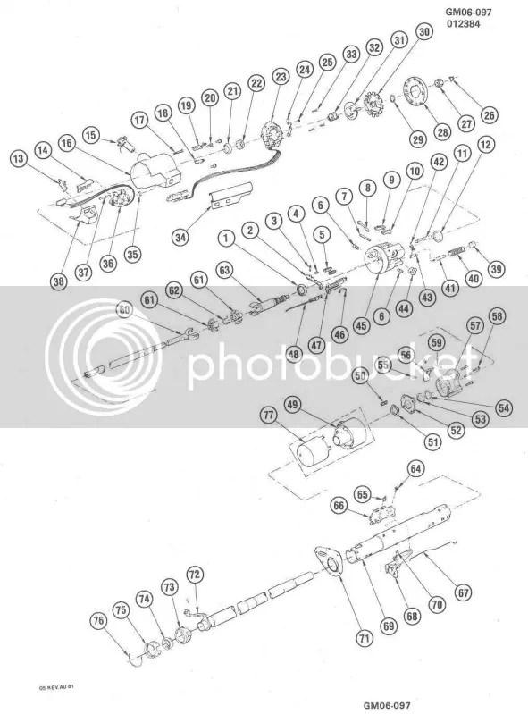 Corbeil Wiring Diagrams
