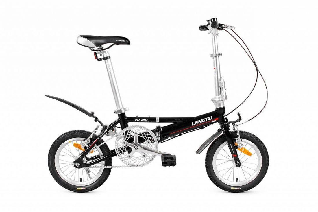 LANGTU KF200(NEW)
