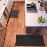 kitchen rugs and mats best remodeling company walmart com product image mainstays cushioned mat multiple sizes