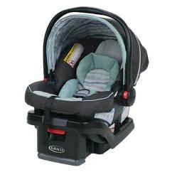 Walmart Baby Chairs Whole Body Massage Chair Car Seats Com Graco