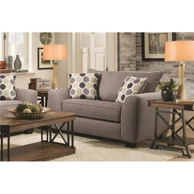 chair and a half sleeper lazy boy rocker recliner swivel chairs twin chelsea home furniture 730416 41 gens 24092 hg ada