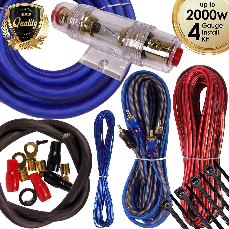 hight resolution of wiring kit for car audio india wiring diagram kni4 gauge amplifier wiring kit india we wiring