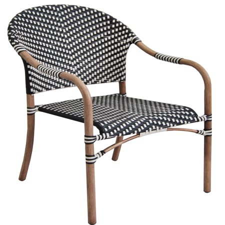 paris bistro chairs outdoor chair gym manufacturer better homes and garden parisian dining walmart com