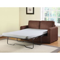 Cheap Pull Out Sofa Bed Adirondack Couch Couches Craigg With Twin Sleeper Chocolate