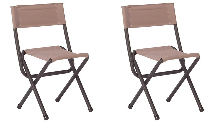 best lightweight hunting chair childrens bedroom uk chairs 2 coleman portable outdoor camping woodsman ii folding stools
