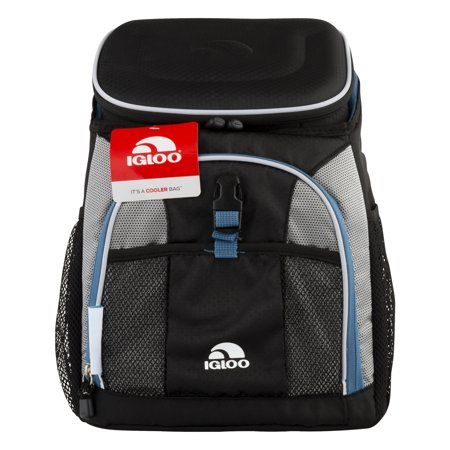 Backpack Cooler Walmart
