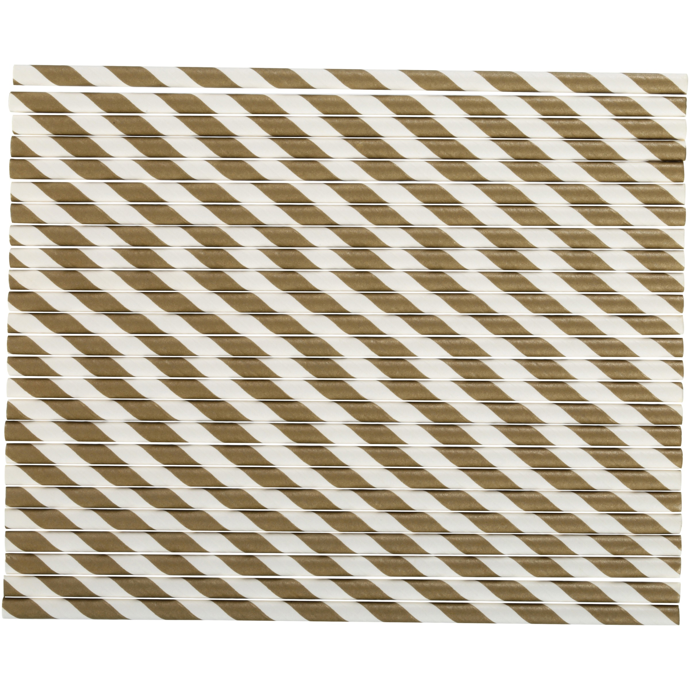 Walmart metallic gold jumbo paper straws ct also how to find out your girlfriend   ring size rh