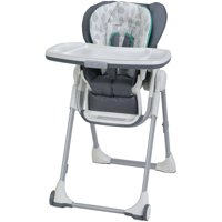 graco high chair coupon child s rocking cushion set chairs walmart com product image swift fold briar