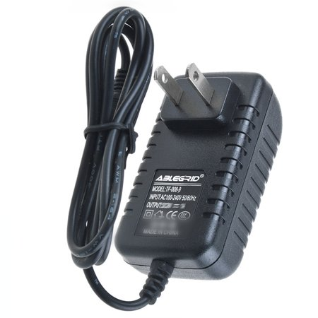 x rocker gaming chair power cord unusual occasional chairs uk ablegrid ac dc adapter for sound 51056 supply