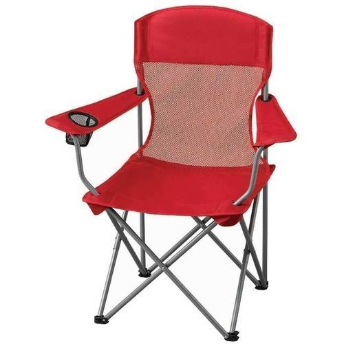 lewis and clark camping chairs chair covers sashes hire ozark trail basic mesh folding camp with cup holder