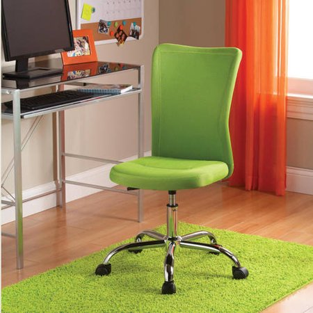 colorful desk chairs modern chair design mainstays adjustable mesh multiple colors walmart com