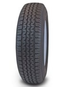Product image greenball transmaster ev st  ply radial trailer tire only also tires walmart rh