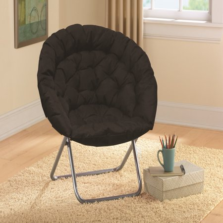 moon chairs for adults how much to rent tables and urban shop oversized chair available in multiple colors walmart com
