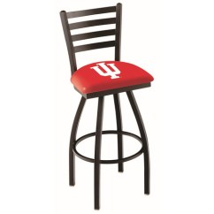 Hawthorne Oversized Sling Chairs Large Tub Chair Covers Patio Furniture Holland Bar Stool Ncaa 44 Swivel