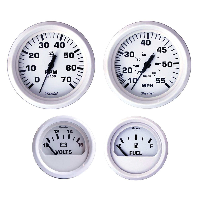 medium resolution of faria beede instruments marine electronics u s marine tachometer beede tachometer wiring