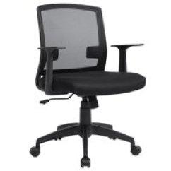 Cheap Desk Chairs Swivel Chair Experiment Office Walmart Com Product Image Bestoffice Mesh Task Computer W Nylon Base