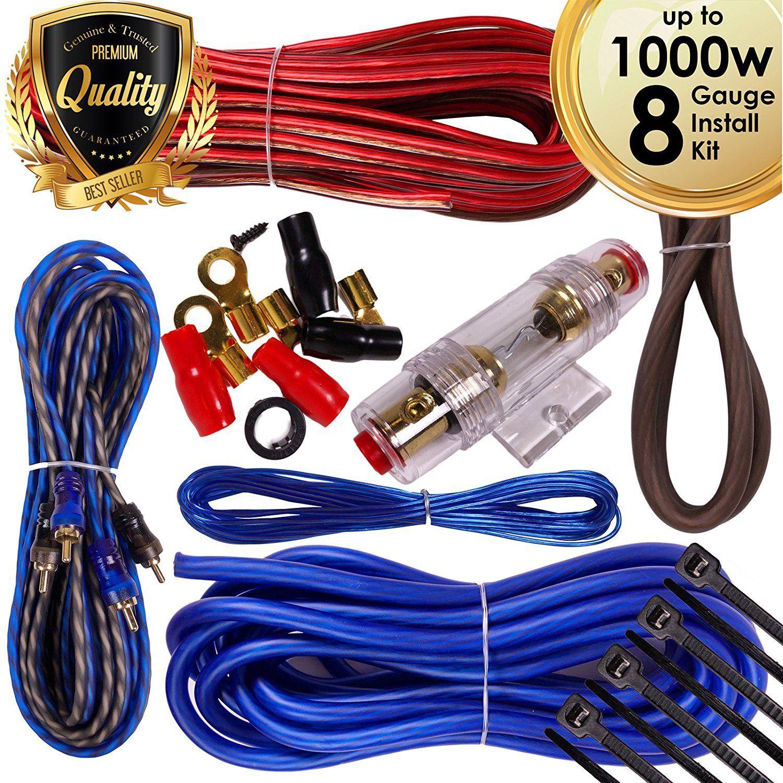 medium resolution of mobile audio wiring kits wiring library diagram a4 panasonic car stereo wiring diagram amplifier wiring kits
