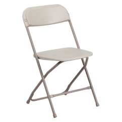Folding Chair Dolly 50 Capacity All Weather White Wicker Rocking Chairs Flash Furniture Hercules Series 800 Lb Premium Plastic Multiple Colors Walmart Com