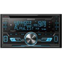 kenwood car hifi grx tvi wiring diagram stereos walmart com product image dpx503bt double din in dash am fm cd receiver with bluetooth