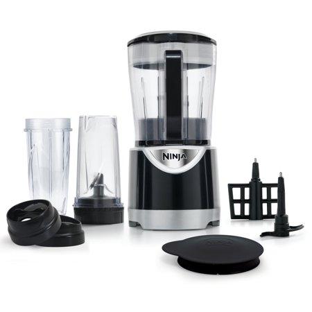 ninja kitchen system pulse propane stoves bl201 walmart com