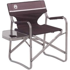 Deck Chair Images 2 Chairs And Table Set Coleman With Folding Walmart Com
