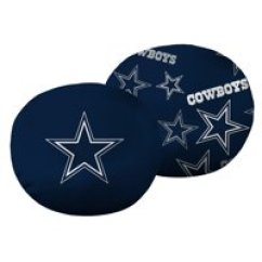 Dallas Cowboys Chairs Sale Camping Target Team Shop Walmart Com Product Image Nfl 11 Cloud Pillow