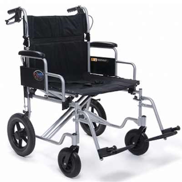 bariatric transport chair 500 lbs folding sling canada wheelchairs 24 seat wheelchair everest jennings 400lb capacity
