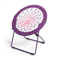 Waffle Chair Walmart Target Arm Covers 32 Bunjo Bungee Multiple Colors Com