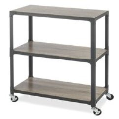 Cart For Kitchen Aid Pro Islands Carts Walmart Com Product Image 3 Tier Metal Wood