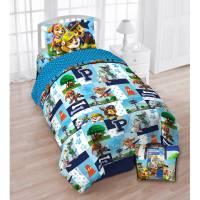 Kids' Bedding - Walmart.com