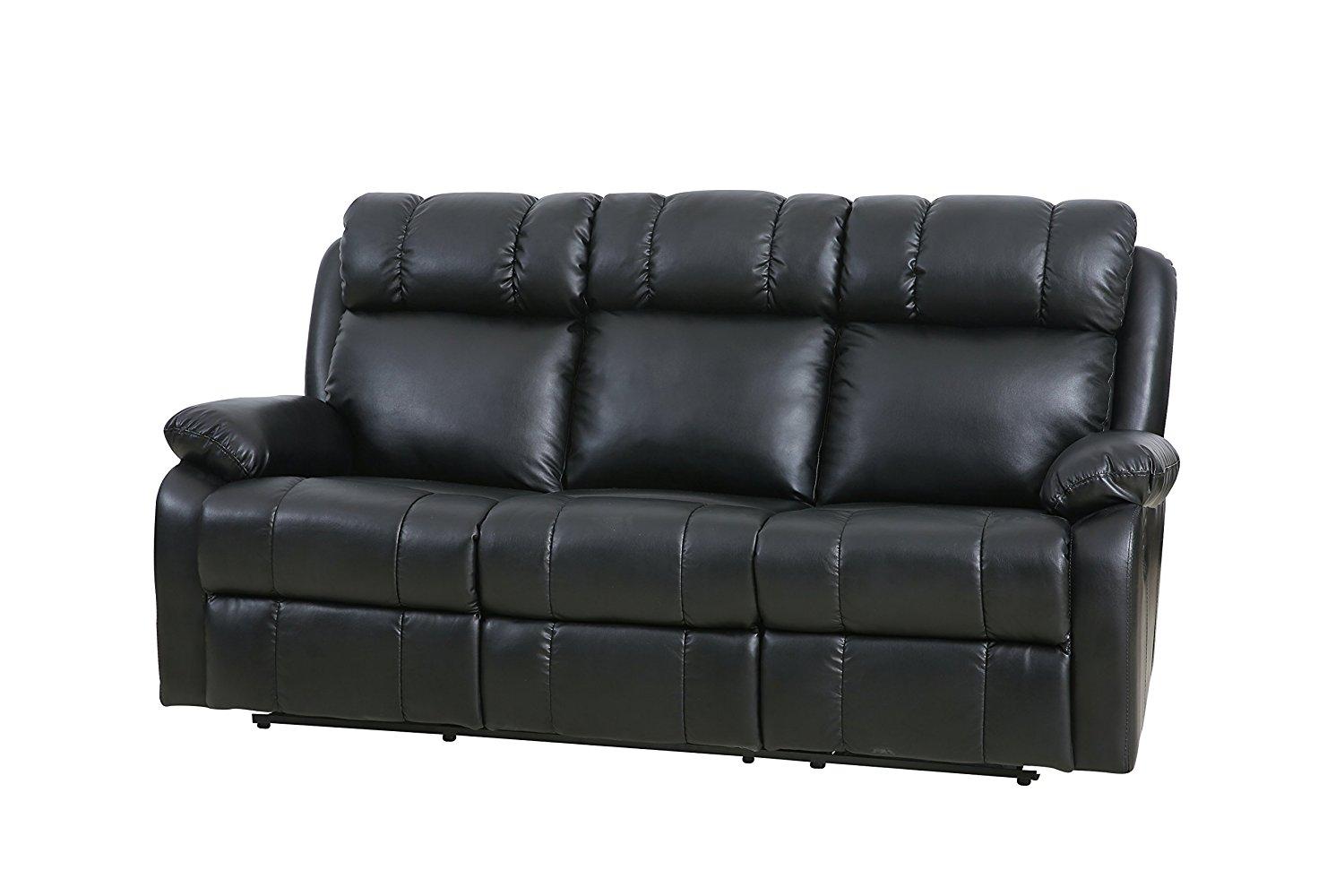 couch and chair set counter height covers sofa recliner sets loveseat chaise reclining leather accent