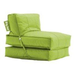 Your Zone Flip Chair Target Tete A Teens Lounge Seating Walmart Com Product Image Big Joe Lounger Bean Bag