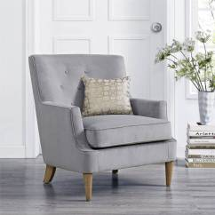 Buy Living Room Chairs Modern Furniture For Mainstays