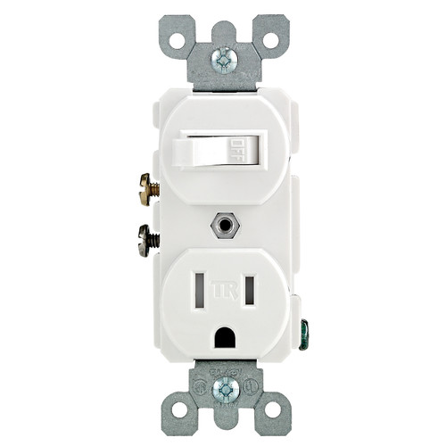 leviton decora 3 way switch wiring diagram how to read diagrams for dummies light switches toggle and receptacle combination