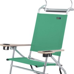 Chair With Canopy Shower For Handicapped Chairs Deluxe Aluminum
