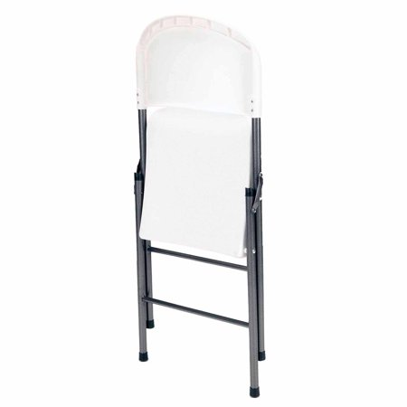 walmart resin chairs 1960 kitchen table and mainstays premium chair set of 4 white speckle com