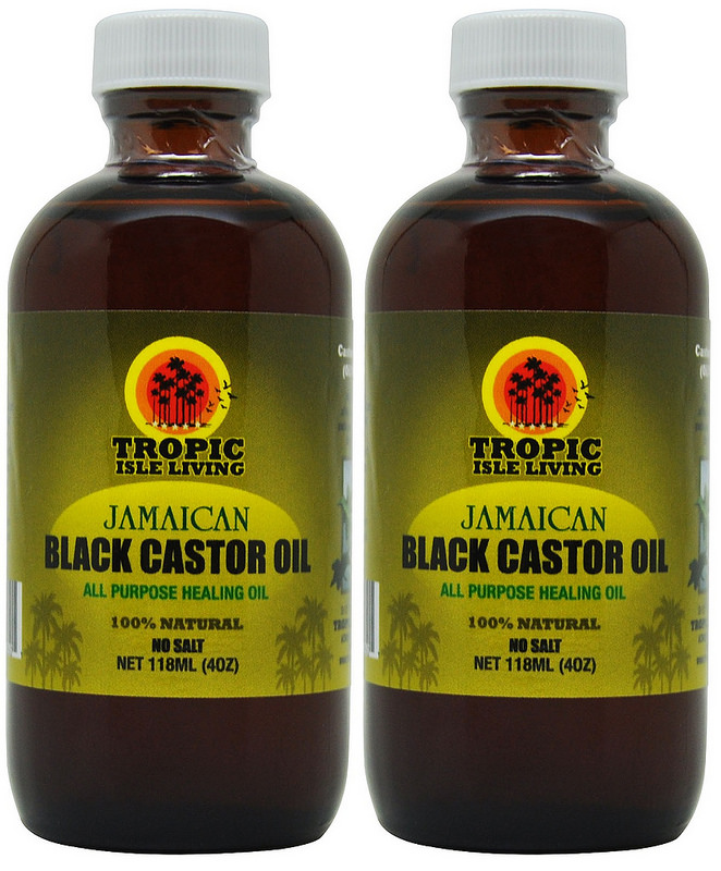 asian massage chairs lift recliner costco tropic isle living jamaican black castor oil 4 oz pack