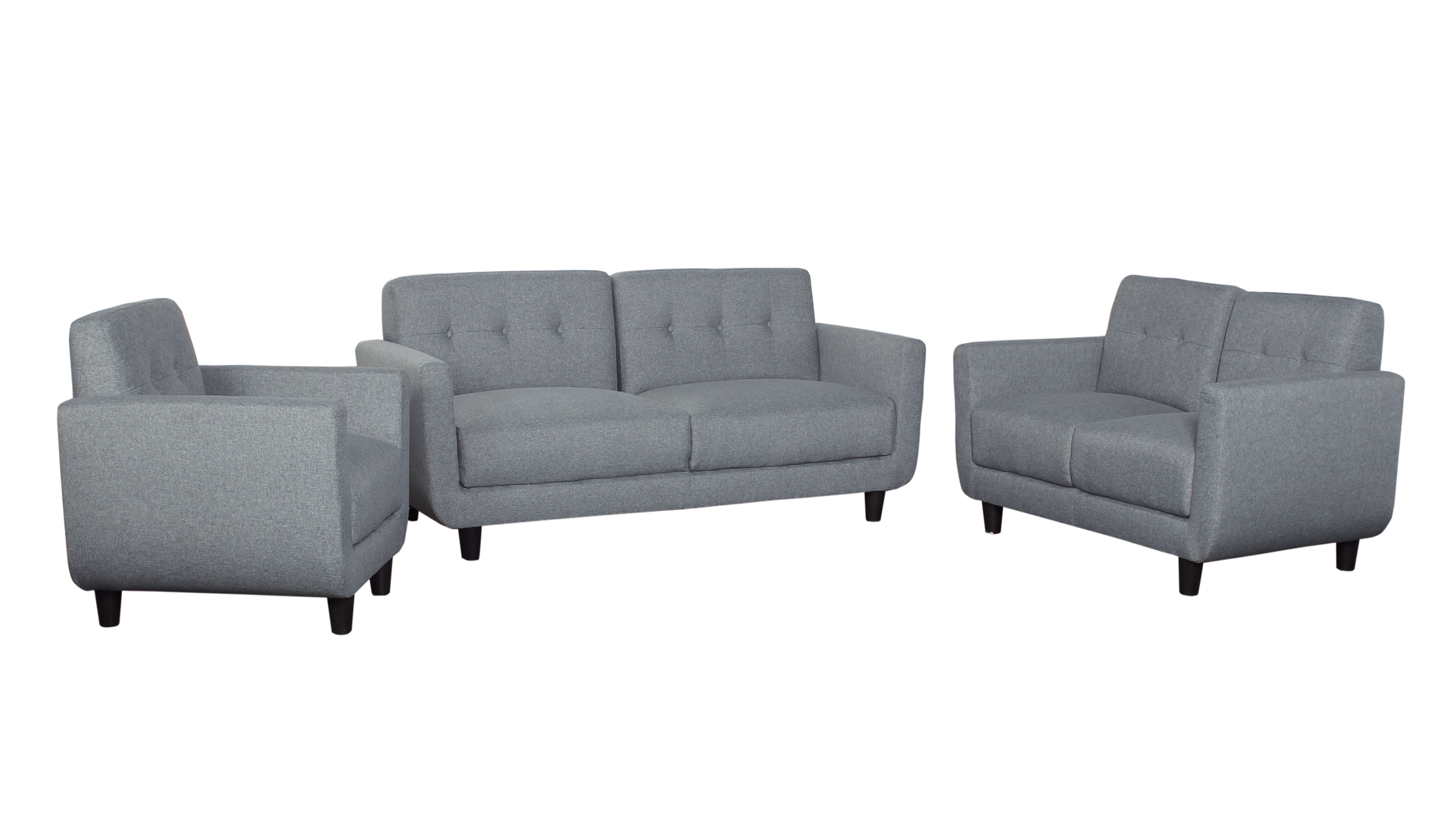 grey living room furniture set modern decorating ideas for small rooms sets under 500 legend sofa