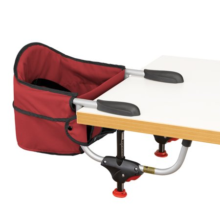 hook on chair leather directors chicco caddy red walmart com