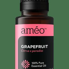 Asian Massage Chairs Portland Tub Chair Ameo Grapefruit Oil 15 Ml