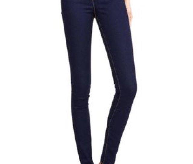 Product Image No Boundaries Juniors Classic Skinny Jeans