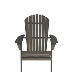 Metal Outdoor Chair Cover Hire In Birmingham Patio Furniture Walmart Com Adirondack Chairs